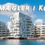 Liebhaverboliger København