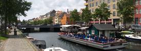 Salg ejerlejligheder liebhaveri Christianshavn