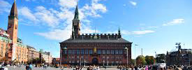 Salg liebhaver ejerlejligheder København city