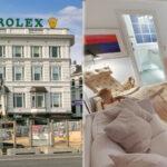 Erhvervs ejerlejlighed uden bopælspligt københavn