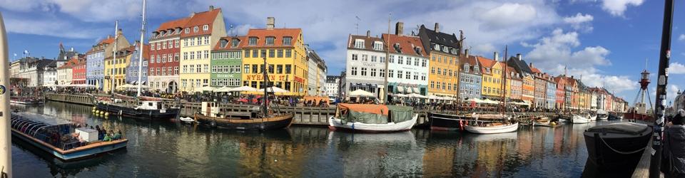Søger du lejlighed i København uden bopælspligt ? - klik på billedet.